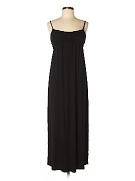 Donna Ricco Casual Dress Size XS