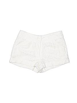 Royal Love Dressy Shorts Size XS