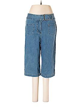 Genuine Sonoma Jean Company Jeans Size 6