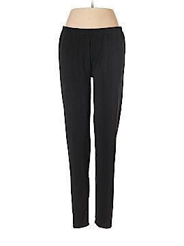 Warm Essentials Casual Pants Size M