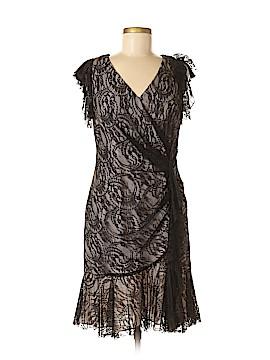 Yoana Baraschi Casual Dress Size 8