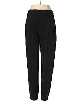 Uniqlo Dress Pants 26 Waist