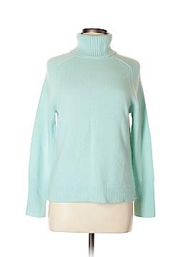 J. Crew Wool Pullover Sweater Size M (Petite)