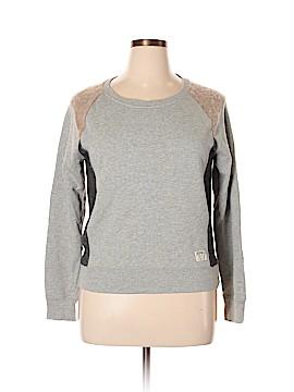 Jack Wills Sweatshirt Size 10