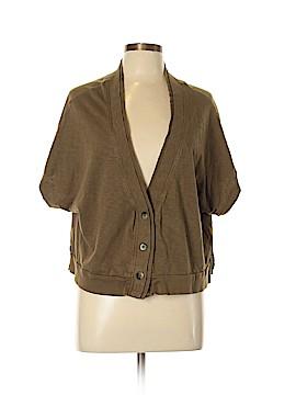 Ecote Cardigan Size L