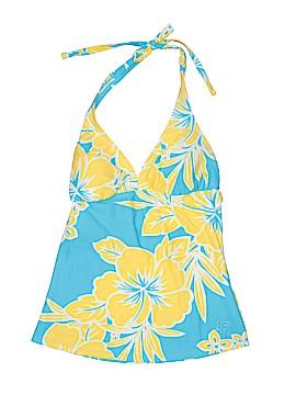 Hapari Swimwear Swimsuit Top Size S