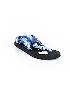 Airwalk Sandals Size 8