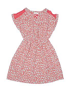 Soprano Dress Size 10