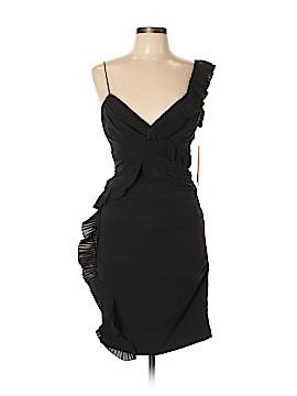 Nicole Miller New York City Cocktail Dress Size 10