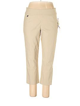 Peck & Peck Casual Pants Size 16
