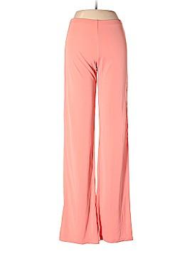 Moda International Casual Pants Size S