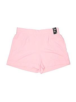 New York & Company Shorts Size 16