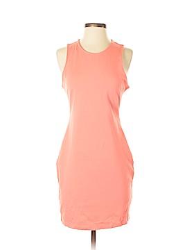 Devlin Casual Dress Size L