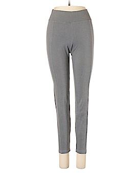 Merona Casual Pants Size S