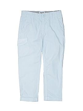 Boyz Cargo Pants Size 4T