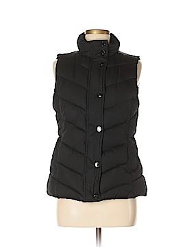 Gap Outlet Vest Size M