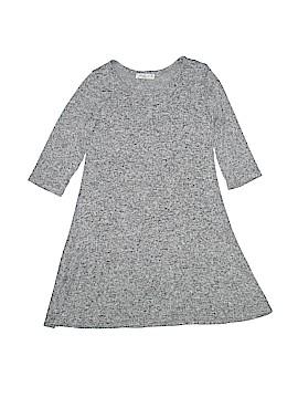 Pinc Premium Dress Size M (Youth)