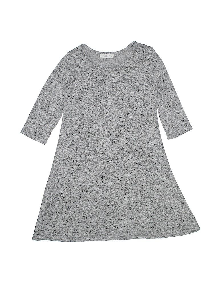 Pinc Premium Girls Dress Size M (Youth)