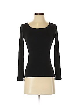 Ann Taylor 3/4 Sleeve Top Size XS