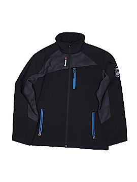 Reebok Jacket Size 14 / 16
