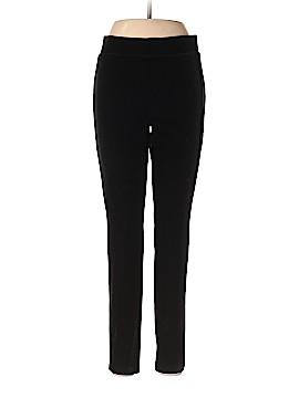 Soma Velour Pants Size M