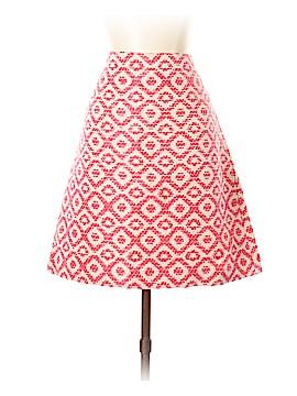 Ann Taylor LOFT Casual Skirt Size 10 (Tall)
