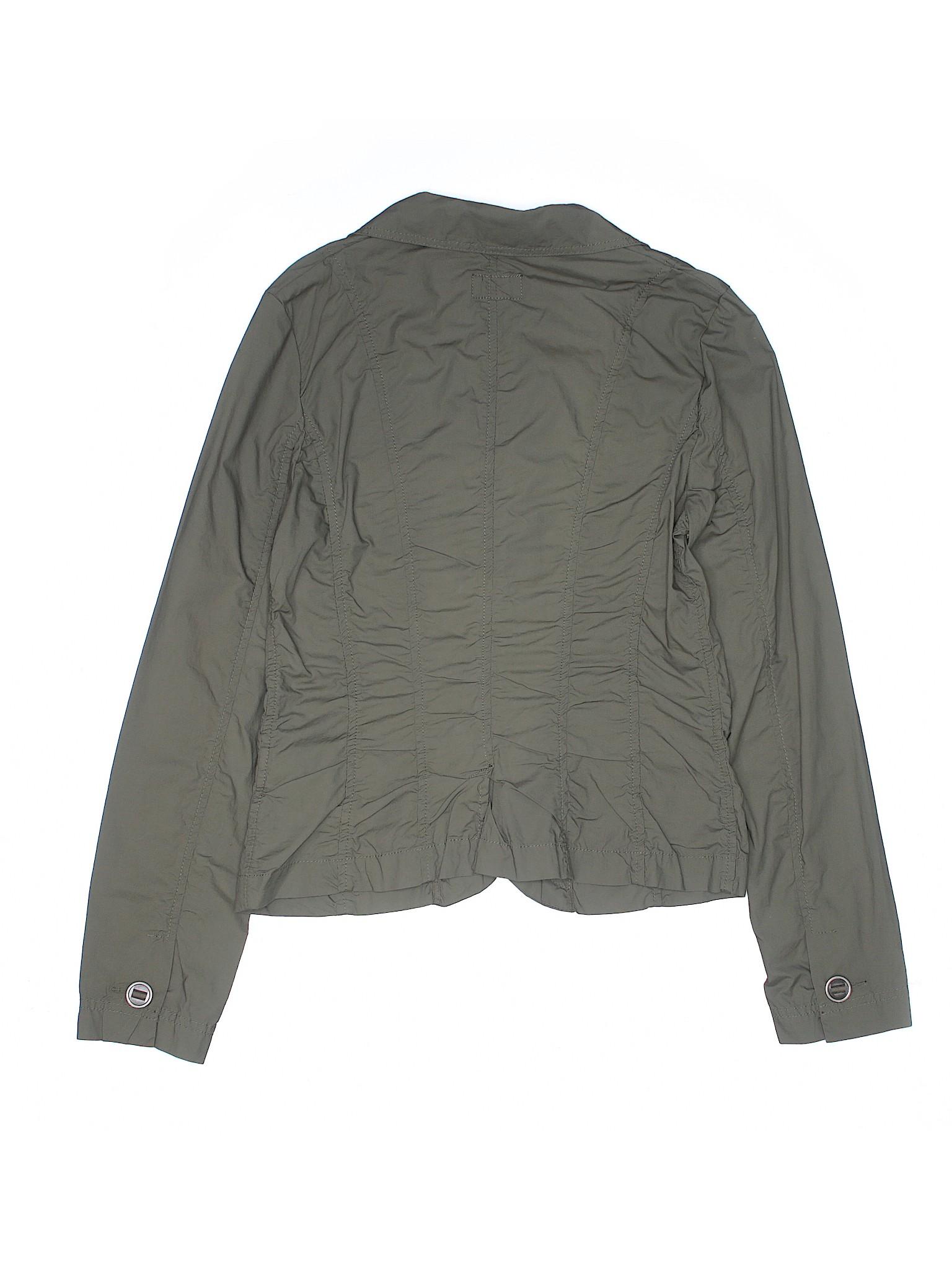 Boutique H winter winter Jacket amp;M Boutique H 1w1Uxrgq6