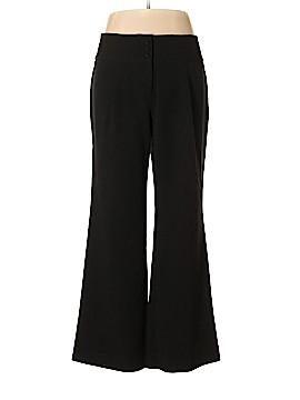 R.Q.T Dress Pants Size 12