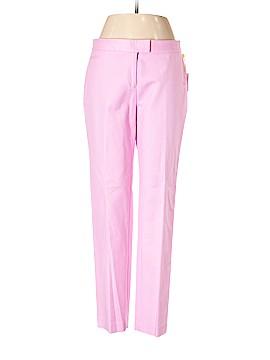 CeCe Khakis Size 4