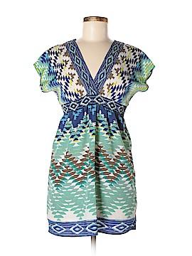Bershka Casual Dress Size S