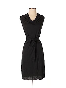 Lacoste Casual Dress Size 34 (EU)
