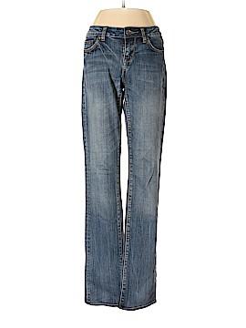 Buffalo by David Bitton Jeans 26 Waist