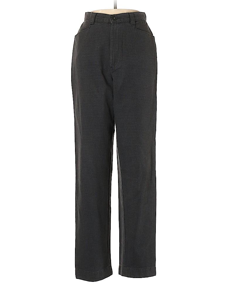 Lee Women Khakis Size 10
