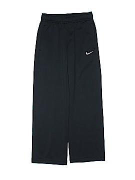 Nike Track Pants Size S (Kids)