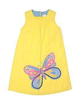 Mini Boden Dress Size 10