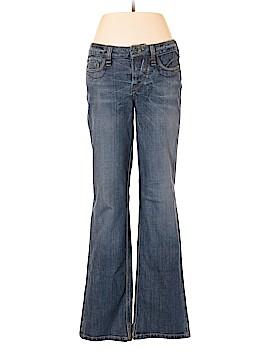 Odyn Jeans 31 Waist