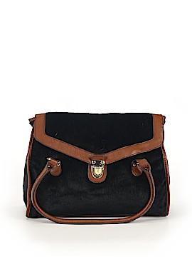 H&M Shoulder Bag One Size