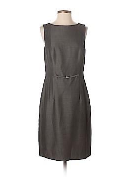 Georgiou Studio Casual Dress Size 4