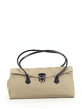 Barneys New York Shoulder Bag One Size