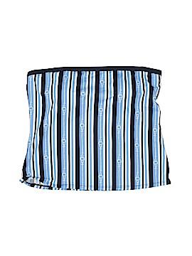 Nautica Swimsuit Top Size 12