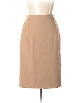 Mango Casual Skirt Size 12
