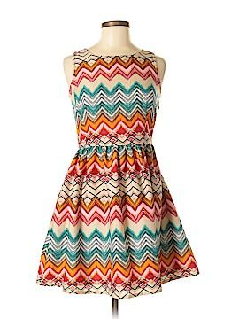 Sugarhill Boutique Casual Dress Size 6
