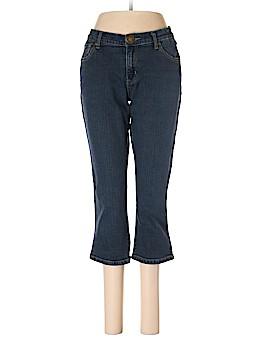 Willi Smith Jeans Size 8