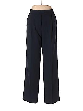 Cos Dress Pants Size 8