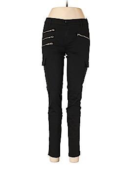 J Brand Cargo Pants 28 Waist