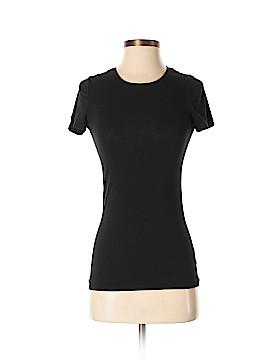 Gap Body Short Sleeve T-Shirt Size XS