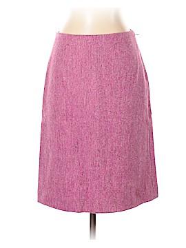 KORS Michael Kors Wool Skirt Size 2