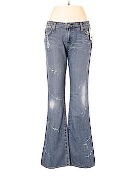 Paper Denim & Cloth Jeans 30 Waist