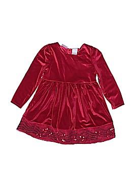 Koala Kids Special Occasion Dress Size 18-24 mo