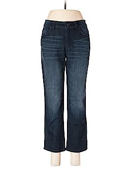 Nine West Vintage America Jeans 28 Waist